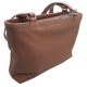 Sac Nelly PM - version D