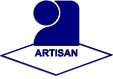 certificat artisan francais
